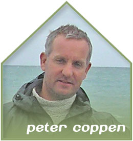 Peter Coppen Réno' Artisan Builders